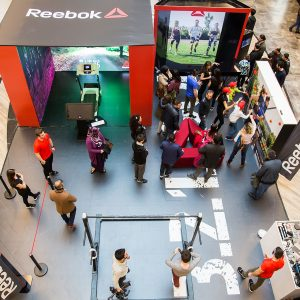 Reebok_Shopping_Mall_Events