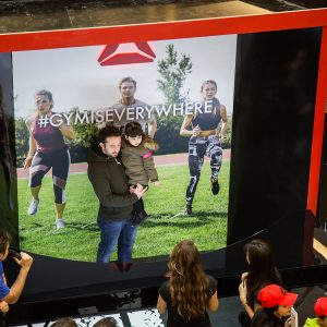 Reebok_Shopping_Mall_Events_10