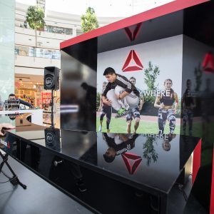 Reebok_Shopping_Mall_Events_9